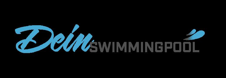 Logo Dein Swimmingpool